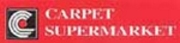 carpet_supermarket_logo