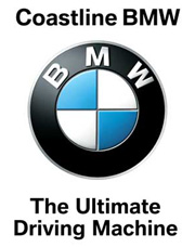 coastline_bmw_logo