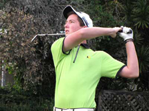 Horton Junior Open 2014 13