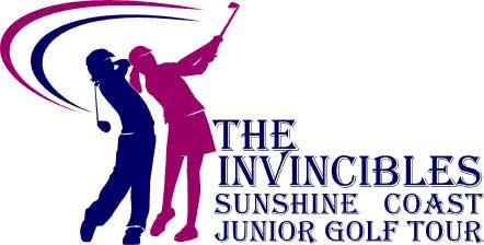 invincibles logo